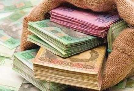 PANICA: Ucraina risca falimentul