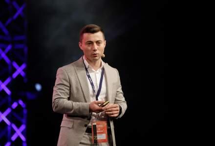 VTEX, cel mai nou unicorn tech prezent în România, după o rundă de finanțare de 225 de mil. de dolari