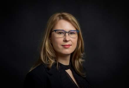 Asociația Analiștilor Financiar Bancari din România are un nou președinte, cu un mandat de 2 ani