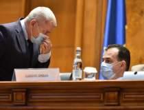 Roman, deputat PNL:Renate...