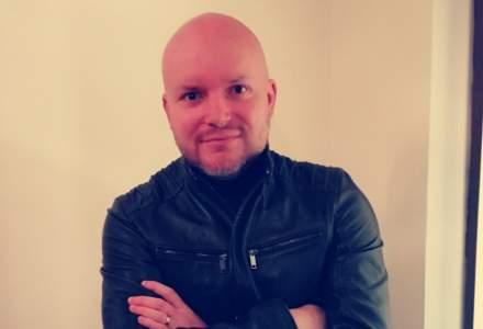 Eduard Petrescu, Invent Media: Revenirea în V adusă în discuție de politicieni pare hilară