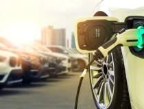 Piaţa auto din România:...