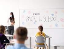 S-A VOTAT: Profesorii vor...