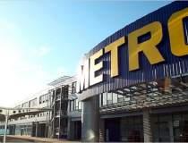 METRO deschide un nou magazin...