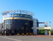 (P) Vectra Eurolift Service –...