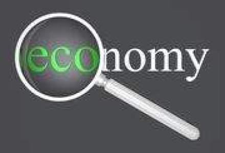 Fitch: Economia Romaniei va continua sa scada si in 2010