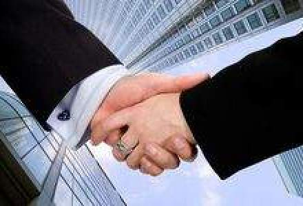 Chrysler si Fiat - Acord pentru o alianta globala