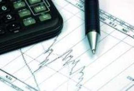 Alro propune un dividend brut de 0,287 lei, cu 53% mai redus decat in 2007