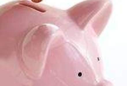 Guvernul mareste pensiile, dar scumpeste alcoolul si tutunul