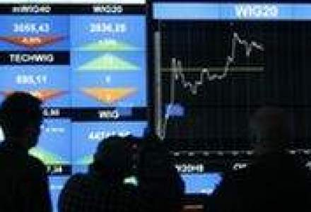 Vienna Stock Exchange launches four Russian sector indices