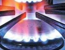 Livrarile de gaz spre...