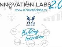 (P)Inovatie si antreprenoriat...