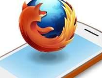 Mozilla va lansa un...