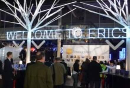 Ericsson: Daca smartphone-urile s-ar ieftini cu 10 euro, si-ar mai cumpara o suta de milioane de oameni