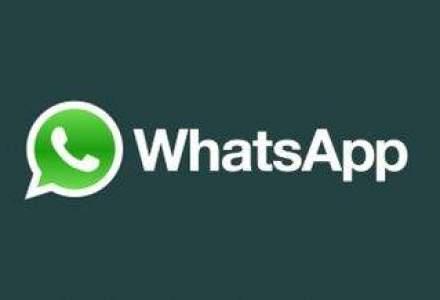 Dupa ce a fost achizitionat de Facebook, WhatsApp va permite apeluri telefonice gratuite. Cand va deveni serviciul disponibil?