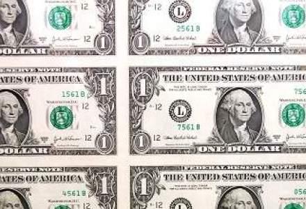 Cele mai mari companii din lume au platit dividende de 1.000 miliarde de dolari
