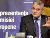 ASF: Daniel Daianu preia...