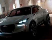 Hyundai Intrado, un concept...
