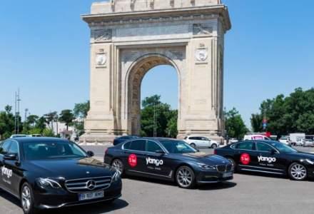 Rușii de la Yango pleacă din România la 1 an de la intrarea pe piață