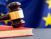 CEDO condamnă România pentru...