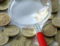 Vosganian: Banii de la FMI...