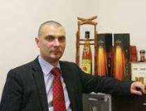 Alexandrion: Romania, o tara...
