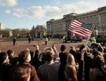 G20: Proteste dure pe strazi...