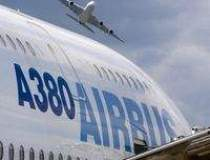 Airbus si-a spionat angajatii...