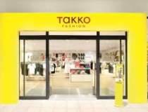 Takko continua extinderea:...