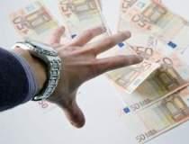 Coruptia din RECESIUNE:...