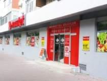 Carrefour deschide doua noi...