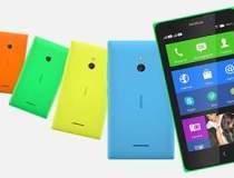 Smartphone-urile Nokia cu...