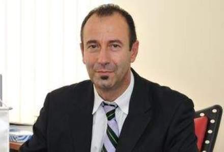 Seful Lindab: Statul trebuie sa impuna sanctiuni drastice agentilor comerciali care nu isi desfasoara corect activitatea