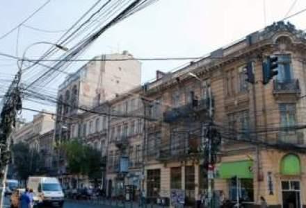ANCOM: 187 de firme nu mai au temporar dreptul de a furniza servicii sau retele telecom