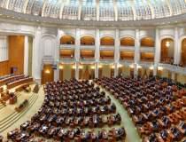 Senatorii PSD vor să modifice...