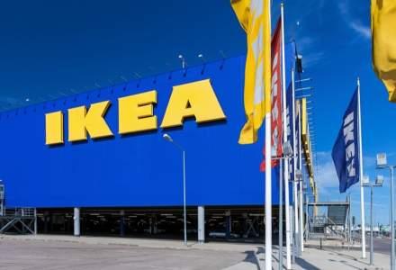 Rabla pentru mobilier la IKEA: Cum poți obține vouchere de reducere