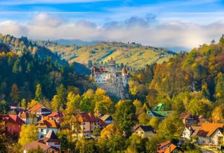 A fost lansată platforma cu reduceri la vacanțe în România