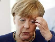 Coronavirus: Merkel anunţă...