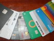 Vine Google Pay în România?...