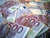 IMF launches fund to fight...