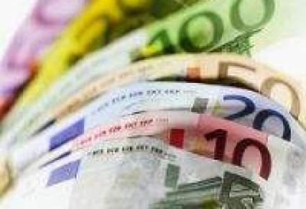 Bancile-mama au capitalizat subsidiarele din Romania cu peste 100 mil. euro in februarie