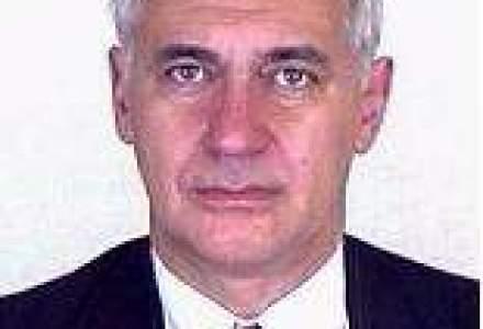 Pavel Petre Szel ramane la conducerea AAF