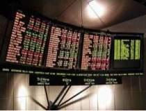 Bursele din SUA au deschis in...