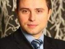 Prajisteanu, Mediaedge:cia:...
