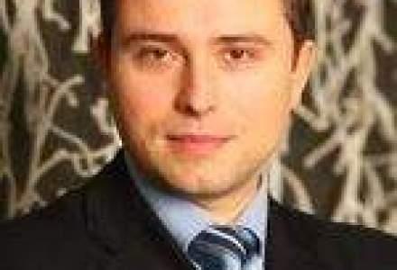 Prajisteanu, Mediaedge:cia: Piata de media va scadea cu 15-20% in 2009