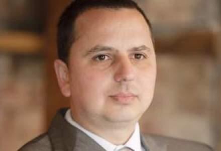 Dan Mircescu, Final Distribution: Exporturile sunt vitale pentru un business in constructii. Romania, tot mai vizibila pe harta producatorilor europeni