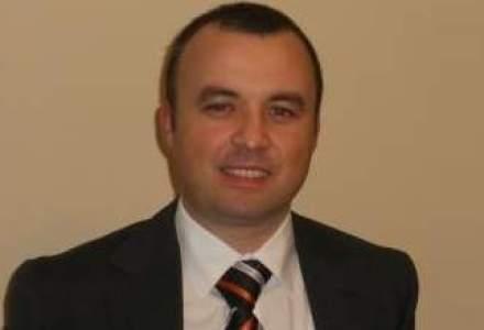 Lubexpert Romania: Piata de lubrifianti este in jur de 200 de milioane euro