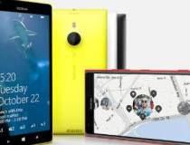 Review Nokia Lumia 1520:...