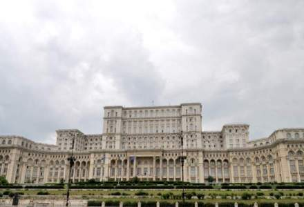 Bucurestiul vrea sa devina Capitala Culturala Europeana 2021