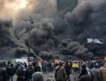 Ucraina face apel la SUA si...